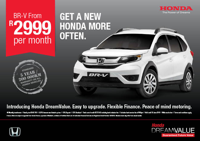 get-a-new-honda-more-often-br-v