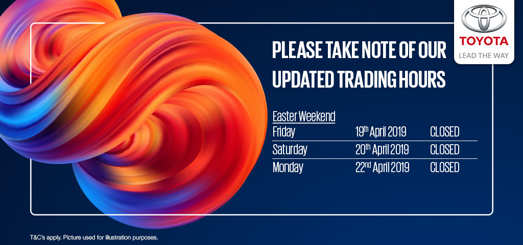 updated-trading-hours-ngami