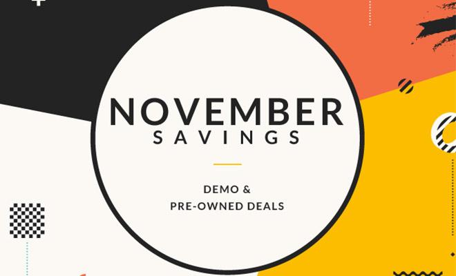 november-savings