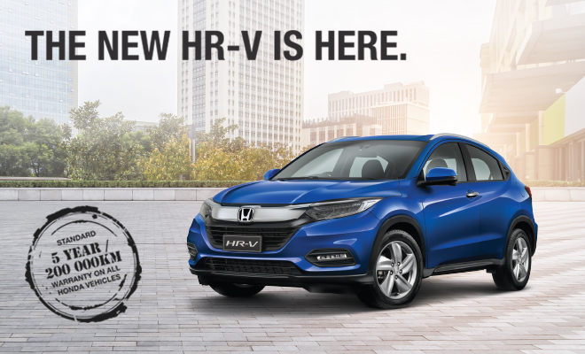 test-drive-the-all-new-hr-v-at-honda-claremont