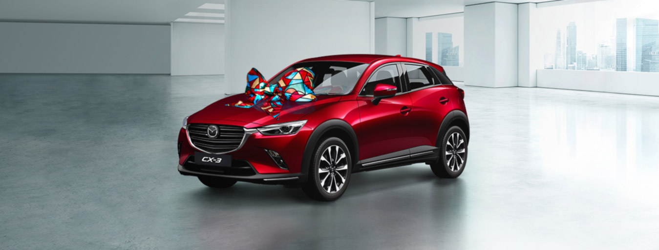 content/a-style-that-stands-above---mazda-cx-3.html