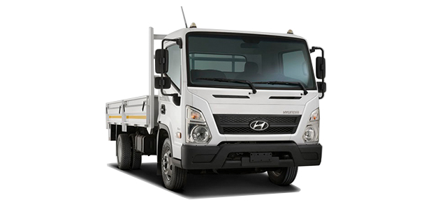 HyundaiEX8