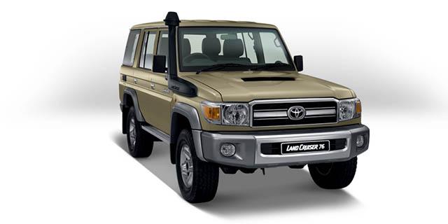 ToyotaLC70