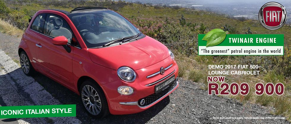 new-2018-fiat-500-lounge-cabriolet