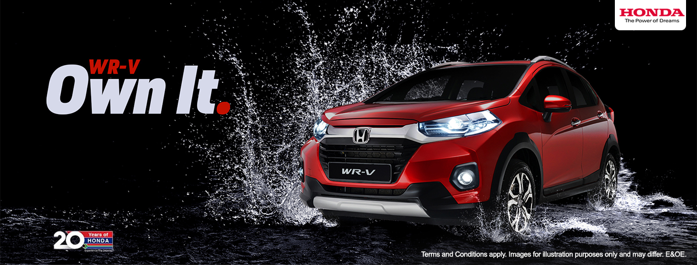 the-all-new-honda-wr-v