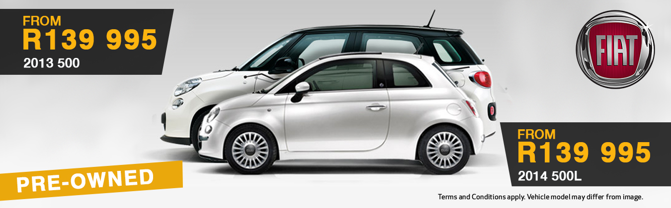new-stock-of-pre-owned-fiat-500-and-500l