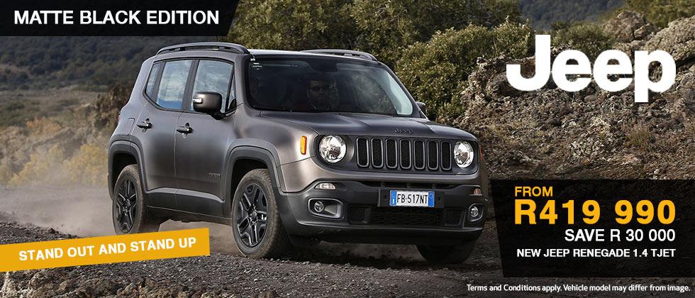 new-jeep-renegade-14-tjet-matte-black-edition