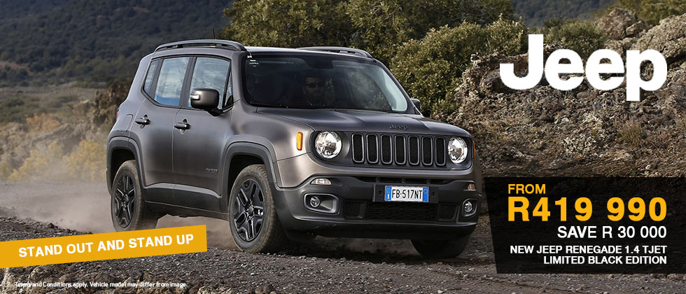 new-jeep-renegade-14-tjet-limited-black-edition