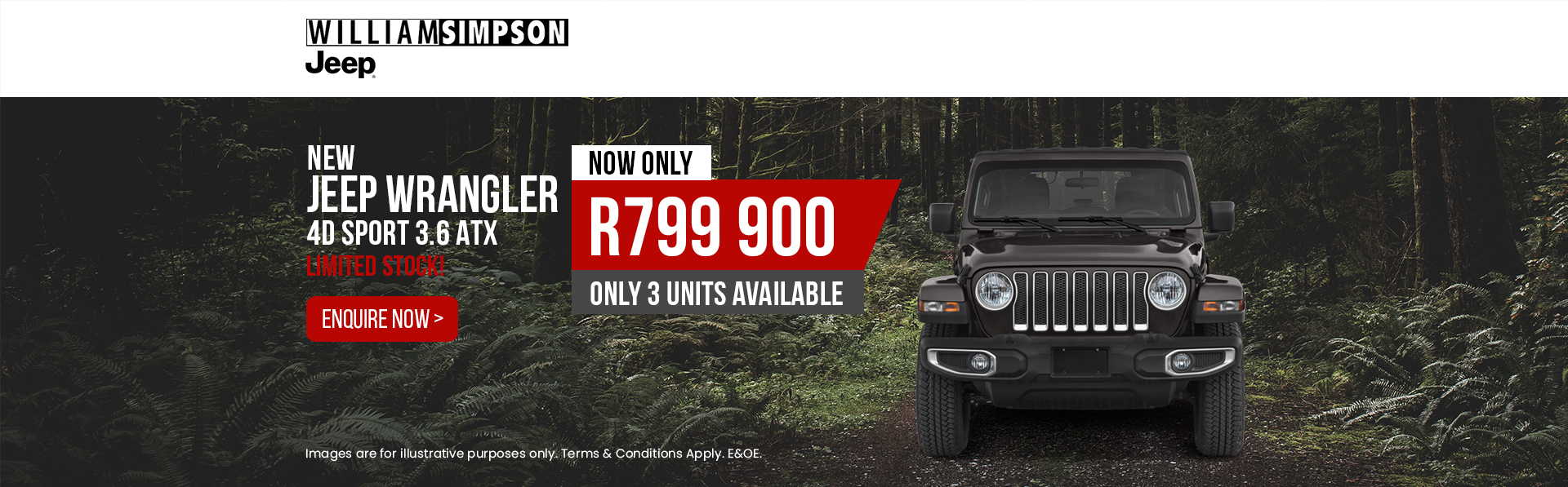 jeep-wrangler---limited-stock