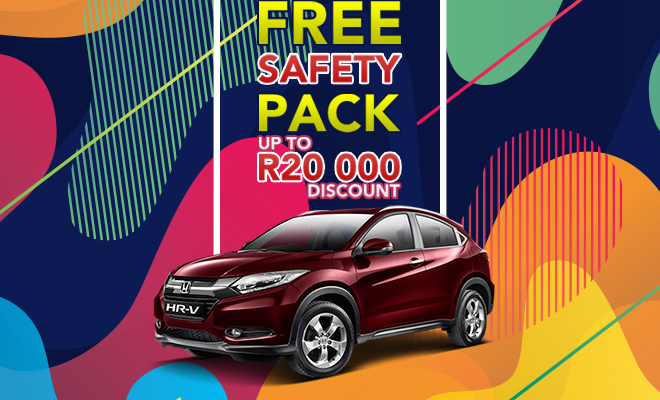 free-safety-pack-up-to-r20-000