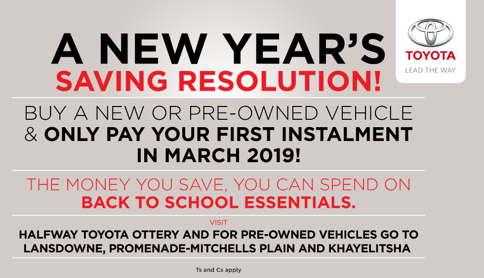 a-new-years-saving-resolution