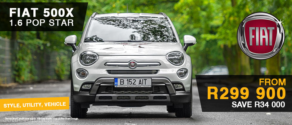 new-2018-fiat-500x-16-pop-star