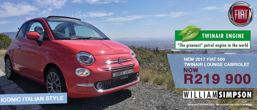 new-2017-fiat-500-lounge-cabriolet