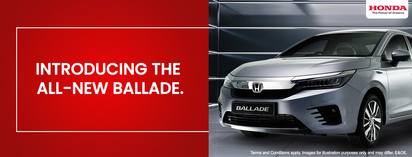 the-all-new-honda-ballade