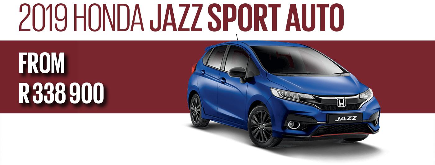 honda-jazz-sport