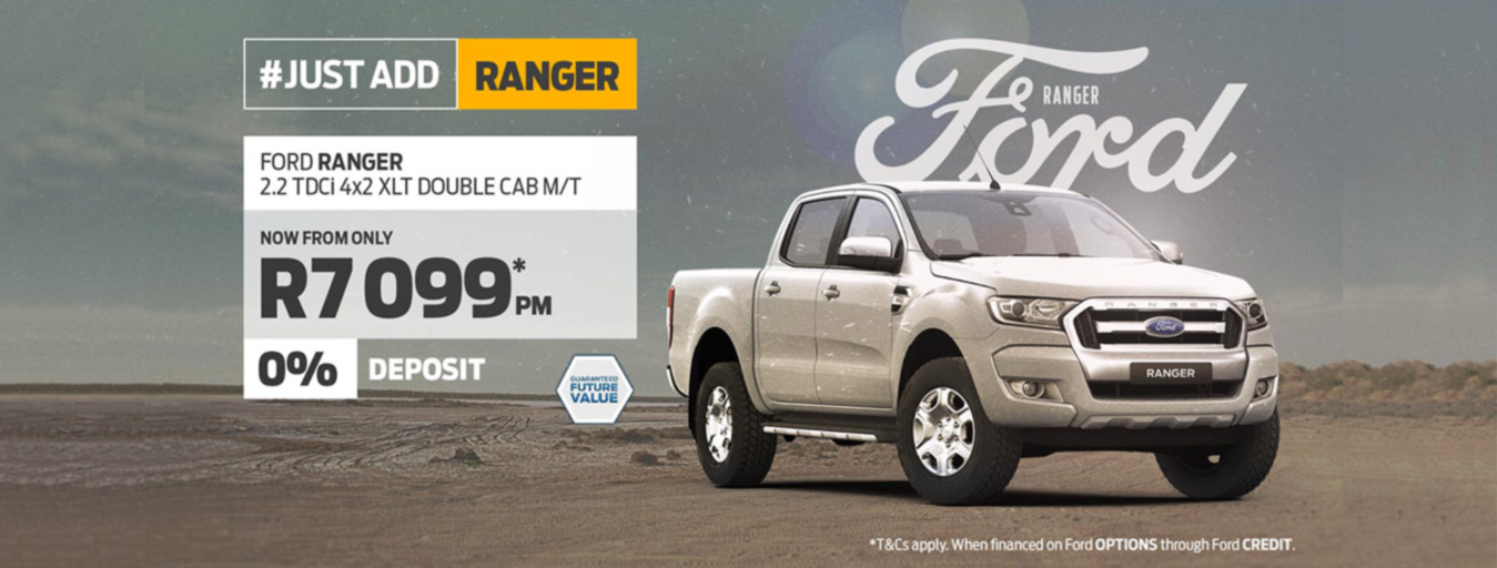 content/ford-ranger-4x2-xl-models.html