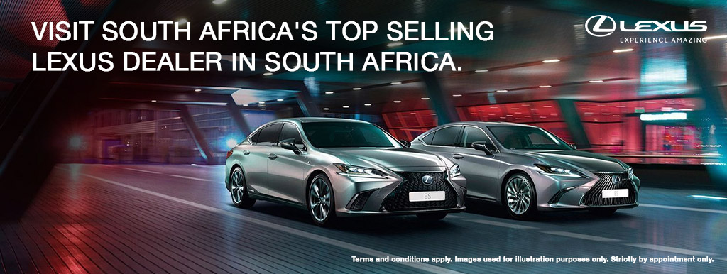 top-selling-lexus-dealer-in-south-africa