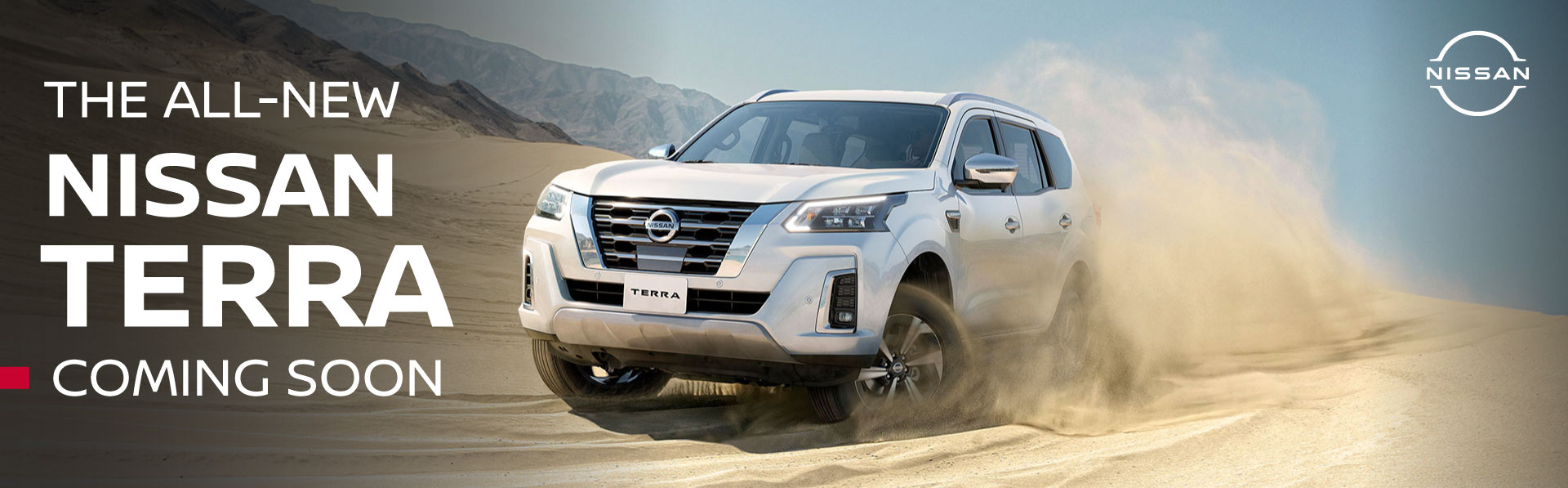 all-new-nissan-terra-arriving-soon
