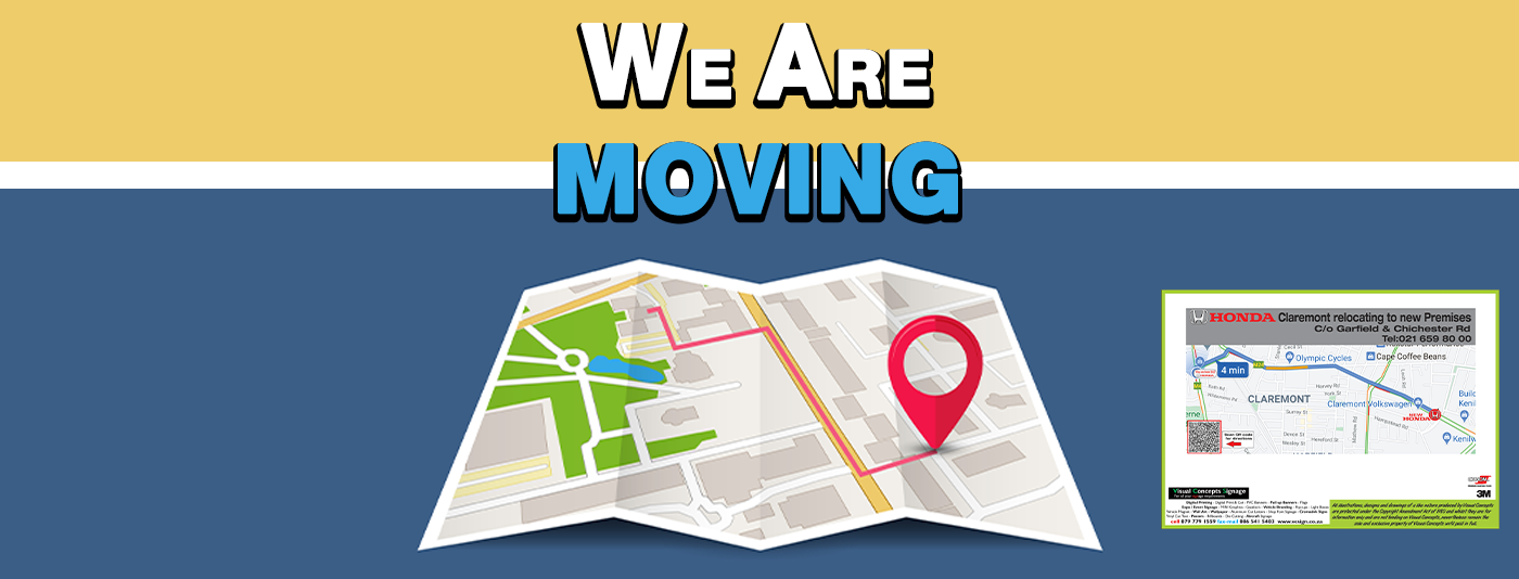 sales-department-moving
