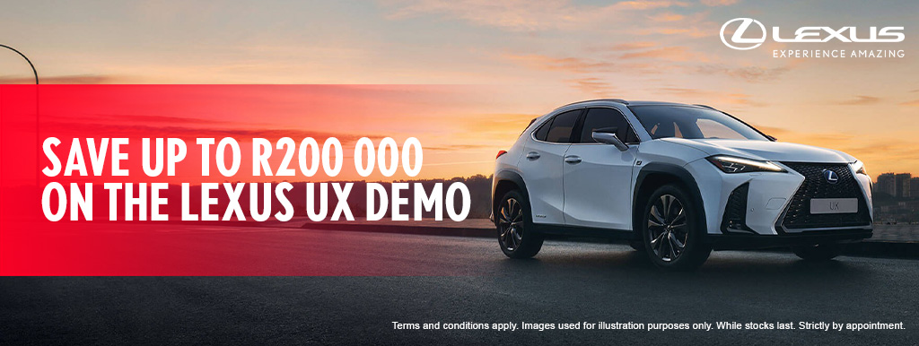 lexus-ux-demo-save-up-to-r150-000-