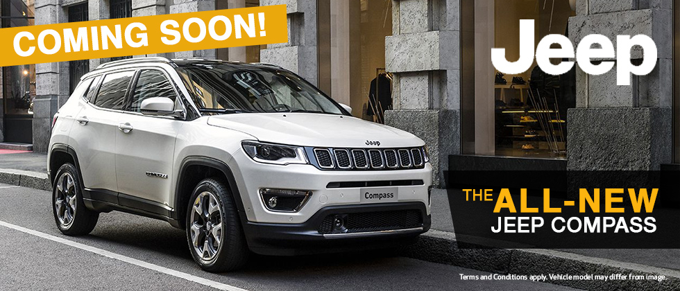 all-new-jeep-compass-coming-soon