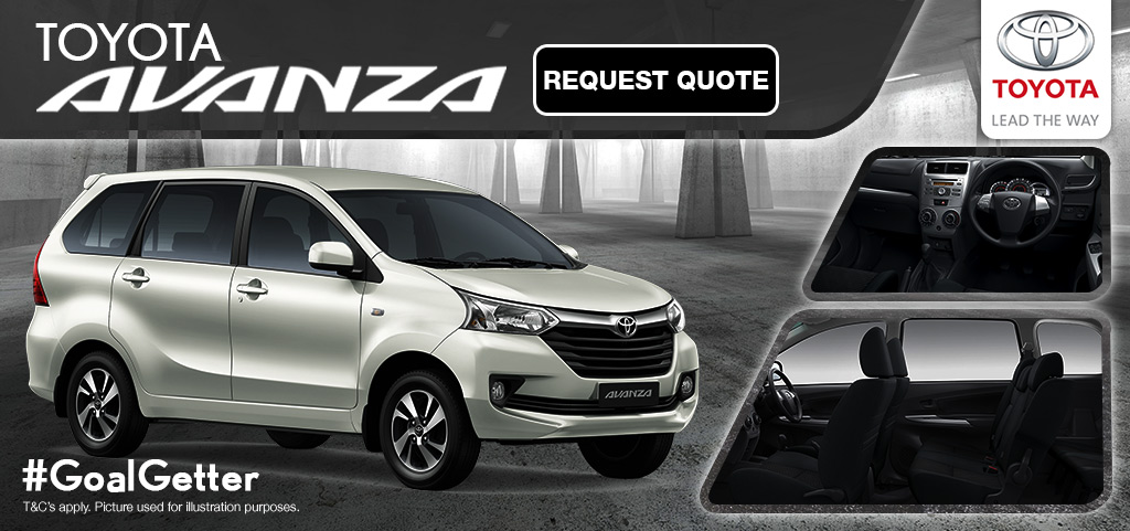 the-toyota-avanza-ngami