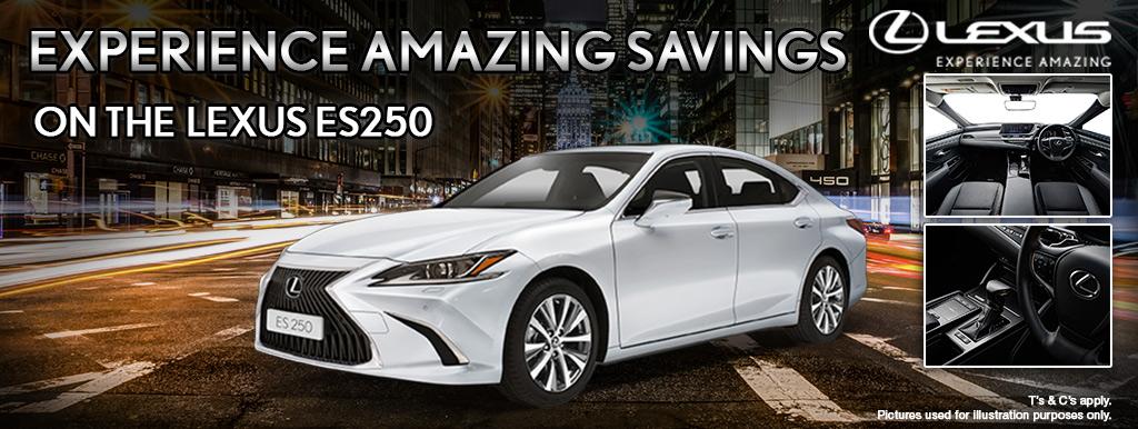 experience-amazing-savings-on-the-lexus-es250
