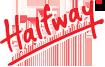 Halfway Logo