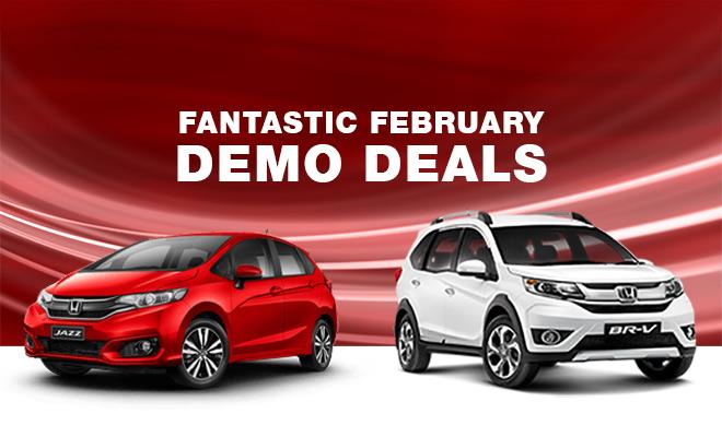 fantastic-february-demo-deals