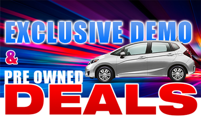 exclusive-demo-and-pre-owned-deals