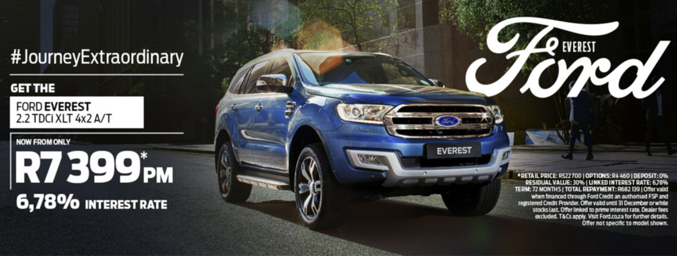content/get-the-ford-everest.html