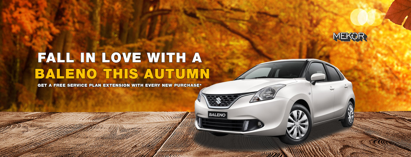 fall-in-love-with-a--baleno-this-autumn