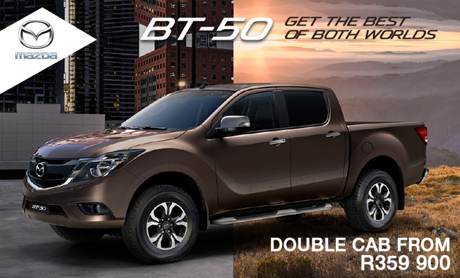 mazda-bt-50-double-cab-from-r359-900