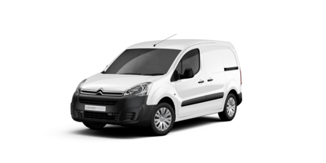 CitroenBerlingo