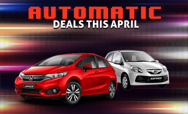 automatic-deals-this-april
