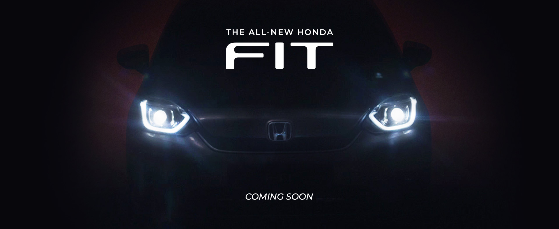 the-all-new-honda-fit