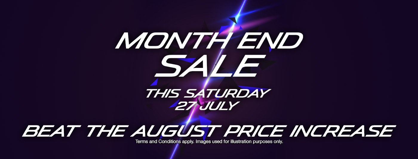 month-end-sale---this-saturday-27-july