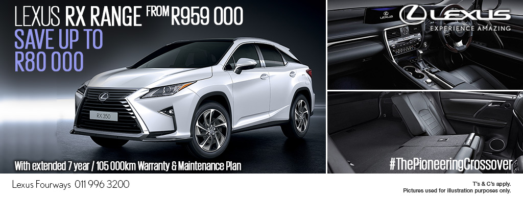 save-up-to-r80-000-on-the-lexus-rx-range