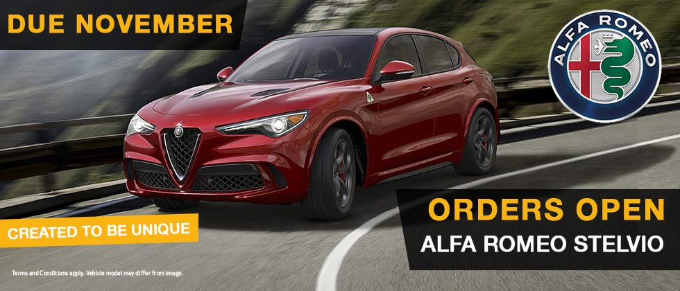 alfa-romeo-stelvio-coming-soon