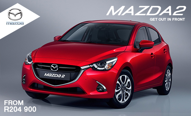 mazda2-from-r204-900