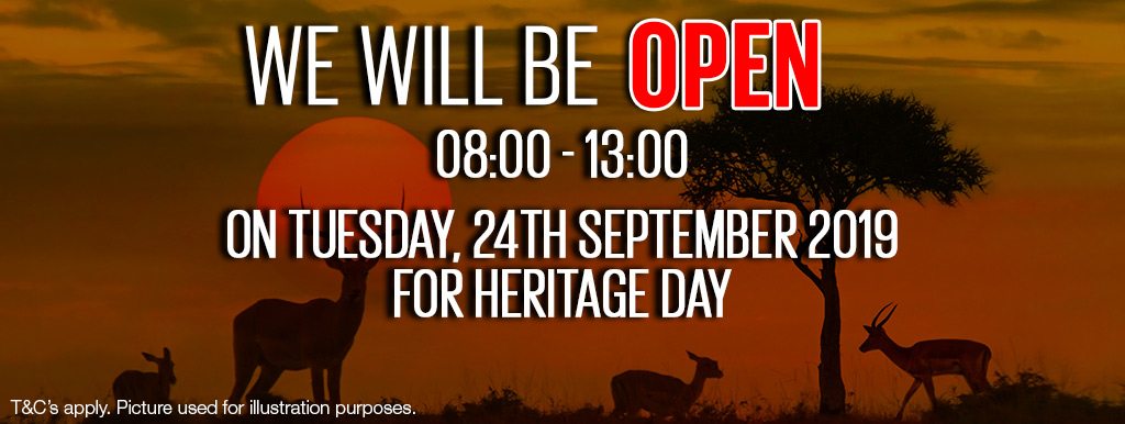 we-will-be-open-for-heritage-day