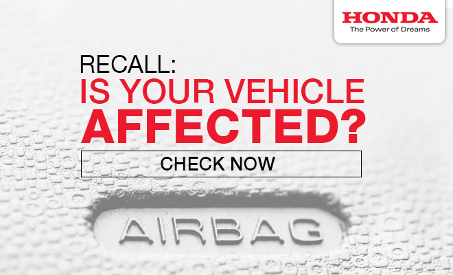 honda-airbag-recall