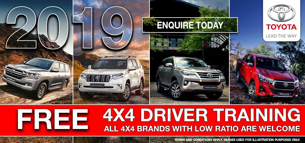 2019-free-4x4-driver-training