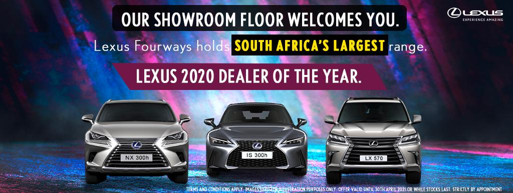 lexus-2020-dealer-of-the-year