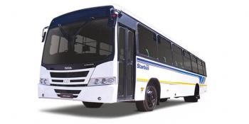 Tata TrucksBusses