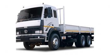 Tata TrucksExtra Heavy