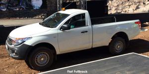 FiatFullback