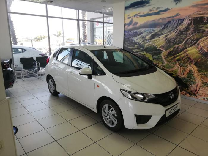 Mazda Cars For Sale Cape Town Mekor Mazda Cape Town