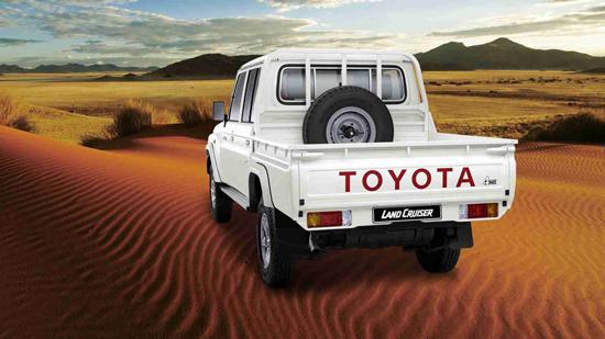 Rear Vehicle Image